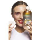 Garnier Skin Naturals dvofazna micelarna voda 3 u 1