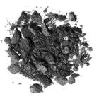 Garnier Pure Active máscara preta contra pontos pretos e acne com carvão ativo 3em1