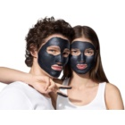 Garnier Pure Active tratamiento de limpieza para eliminar puntos negros con carbón activo 3en1 para pieles grasas y problemáticas