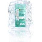 Garnier Skin Naturals Moisture+ Smoothness masque yeux lissant