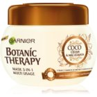 Garnier Botanic Therapy Coco Milk & Macadamia Nourishing Mask for Dry Hair