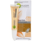 Garnier Essentials soin yeux multi-actif anti-rides