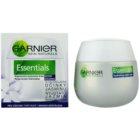 Garnier Essentials regenerujący krem na noc do wszystkich rodzajów skóry