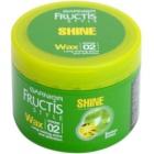 Garnier Fructis Style Shine cera per capelli