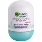 Garnier Mineral  Action Control Antitranspirant-Deoroller