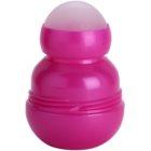 Garnier Mineral Invisible antiperspirant roll-on pre ženy