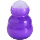 Garnier Mineral 5 Protection кульковий антиперспірант 48 годин