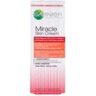 Garnier Miracle tratamiento transformador de piel antienvejecimiento