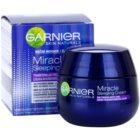 Garnier Miracle nočná transformujúca starostlivosť proti starnutiu pleti