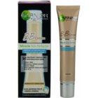 Garnier Miracle Skin Perfector BB krém pre mastnú a zmiešanú pleť