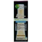 Garnier Miracle Skin Perfector crema BB  para pieles grasas y mixtas