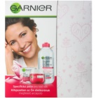 Garnier Skin Naturals kozmetická sada I.