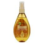 Garnier Ultimate Beauty Oil aceite seco embellecedor