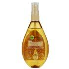 Garnier Ultimate Beauty Oil skrášľujúci suchý olej