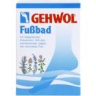 Gehwol Classic kopel za boleče in utrujene noge z rastlinskimi izvlečki