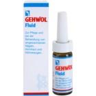 Gehwol Classic засіб для догляду за врослими нігтями та для пом'якшення мозолів
