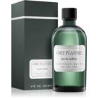 Geoffrey Beene Grey Flannel woda toaletowa dla mężczyzn 240 ml bez atomizera