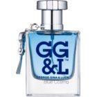 George Gina & Lucy Blue Cosmo eau de toilette nőknek 50 ml