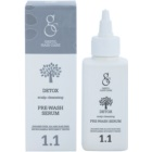 Gestil Detox detoxikačné čistiace sérum