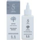 Gestil Detox detoxikační čisticí sérum