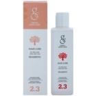 Gestil Hair Loss šampón proti rednutiu a vypadávaniu vlasov