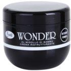 Gestil Wonder revitalisierende Creme für beschädigtes, chemisch behandeltes Haar