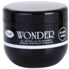 Gestil Wonder revitalizačný krém pre poškodené, chemicky ošetrené vlasy