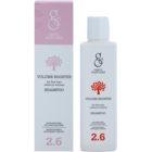 Gestil Volume Booster Shampoo für feine Haare
