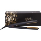 ghd IV Styler Collection Glätteisen für das Haar