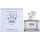 Gianfranco Ferré Camicia 113 parfémovaná voda pro ženy 100 ml