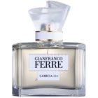 Gianfranco Ferré Camicia 113 Parfumovaná voda pre ženy 100 ml