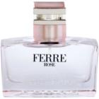 Gianfranco Ferré Ferré Rose eau de toilette pentru femei 30 ml