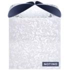 Giftino Wrapping  Cutie cadou stea, model floral