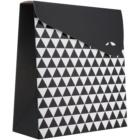 Giftino Wrapping  ajándék kis geometry táska