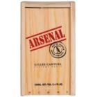 Gilles Cantuel Arsenal Grey eau de parfum férfiaknak 100 ml