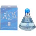 Gilles Cantuel Laloa Blue eau de toilette nőknek 100 ml