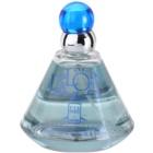 Gilles Cantuel Laloa Blue toaletní voda pro ženy 100 ml