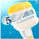 Gillette Venus & Olay máquina de barbear