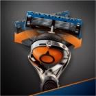 Gillette Fusion Proglide Flexball aparat de ras + rezervă 2 pc