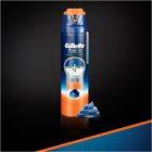 Gillette Fusion Proshield Kosmetik-Set  II.