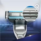 Gillette Mach 3 Kosmetik-Set  V.