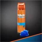 Gillette Fusion Proshield καλλυντικό σετ I.