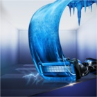Gillette Fusion Proshield kozmetická sada III.