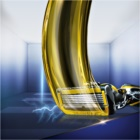 Gillette Fusion Proshield set cosmetice IV.