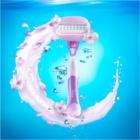 Gillette Venus Breeze borotva tartalék pengék 2 db