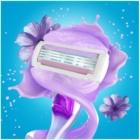 Gillette Venus Breeze Shaver + Spare Blades 2 pcs