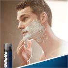 Gillette Gel gel de barbear para homens