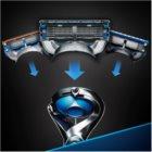 Gillette Fusion Proshield Chill Rasierer