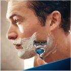 Gillette Fusion Proshield Chill Shaver