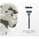 Gillette Mach 3 Turbo Cosmetica Set  I.